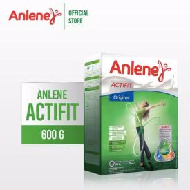 Anlene Actifit Original 600gr