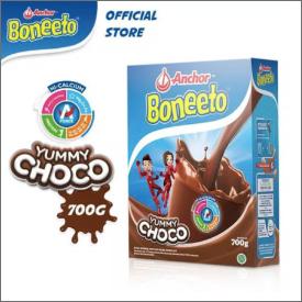 Boneeto Yummy Choco 700gr